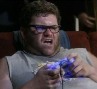 J-Column: Iedereen gamer
