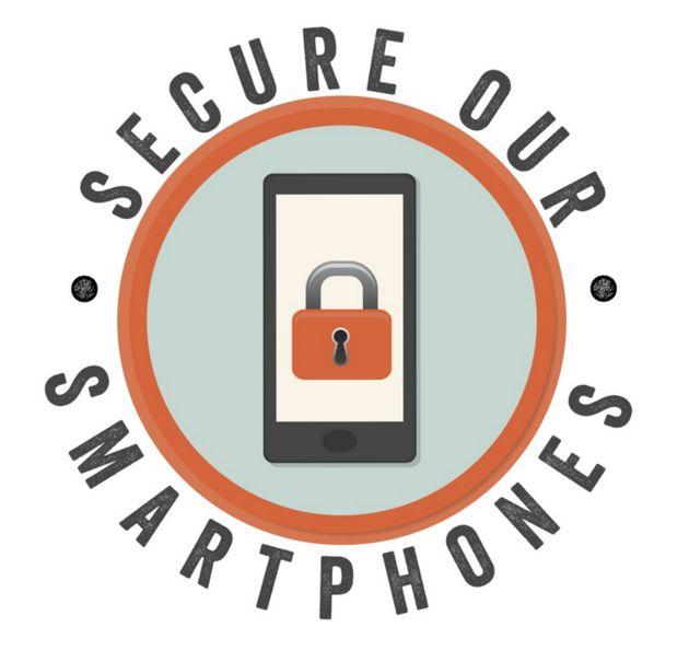 Je smartphone 'op slot' met de Kill Switch