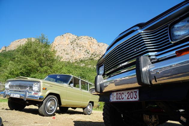 Jeep_Camp_2016_heritage_classic_jeep_wagoneer