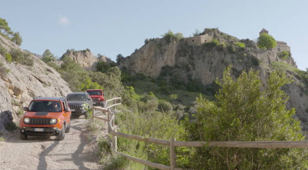 Jeep_Camp_2016_OfftheMap_5