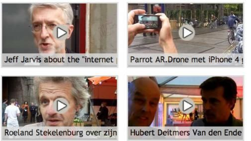 "Jeff Jarvis op #Picnic10 ""Internet Public bill of rights"" & iphone + helicopter gadget"