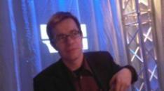 Jeroen Mirck: Emerce & E-dagen