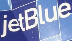 JetBlue stuit op blogger