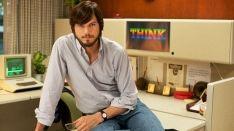 'Jobs' verschijnt 16 augustus in Amerikaanse bioscopen