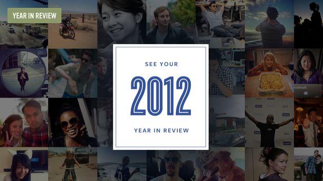 Jouw eigen Facebook jaaroverzicht samenstellen
