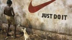 JPEG viral van Nike?