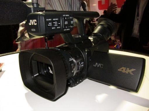 JVC-4K-mini-HD
