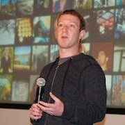 Kan Mark Zuckerberg Facebook interessant houden?