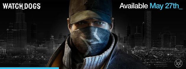 Kaspersky Lab geeft Ubisoft advies over Watch Dogs