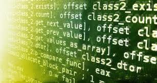 Kaspersky Lab identificeert mysterieuze taal in de Duqu Trojan dankzij hulp van programmeurs