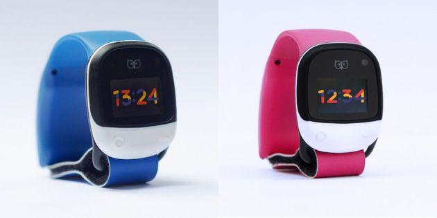 kigo-horloge-