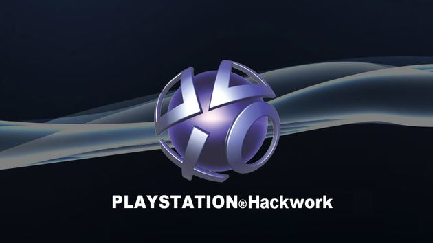 Kijk vandaag even of je Playstation Network account niet (weer) gehackt is