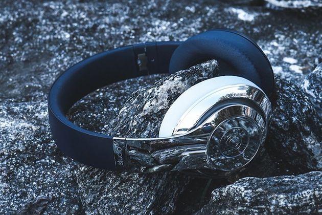 kith-beats-by-dre-studio-wireless-headphones-city-never-sleeps-1