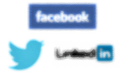 Klanten vertrouwen en kopen eerder bij merken die gebruik maken van Social Media [Infographic]