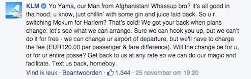 KLM-social-facebook-2