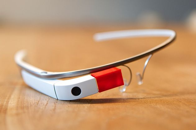 KNVB zet Google Glass en Oculus Rift in