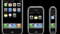 Komt Apple met een iPhone mini?