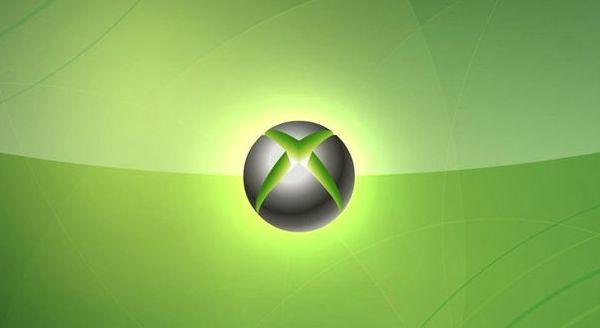 Komt de aankondiging van de nieuwe Xbox in April?