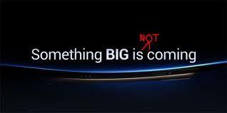 Komt Mobile World Congress voor Samsung te vroeg ?