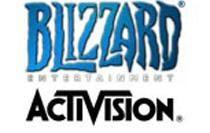 Kroes akkoord met fusie Vivendi & Activision