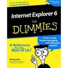 laatste update over de IE-IQ hoax