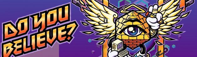 Laatste week voor inzendingen SpinAwards 2014