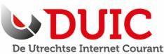 Lancering van De Utrechtse Internet Courant