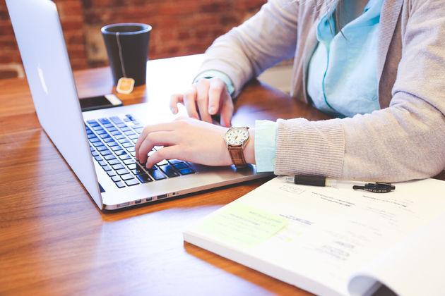 laptop-photo