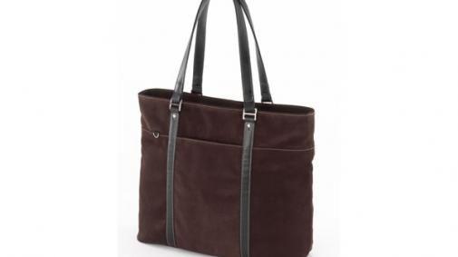 Laptop tas voor dames