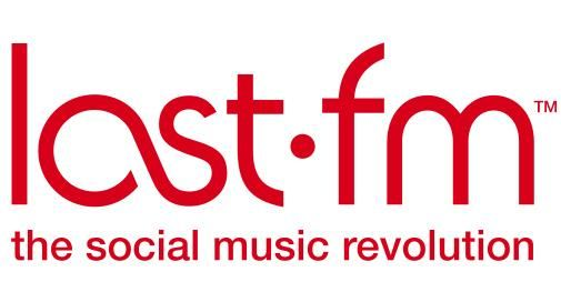 Last.fm geeft impuls aan muziek-verkoop