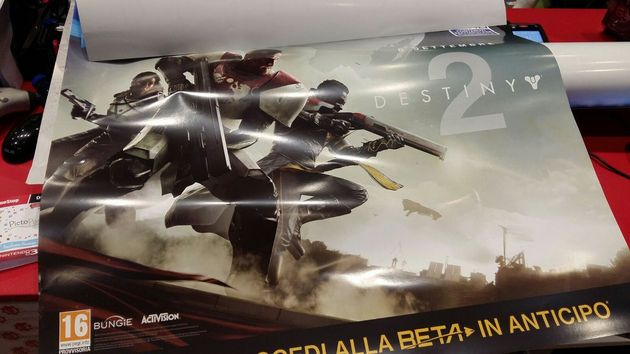 leaked-destiny-2-poster