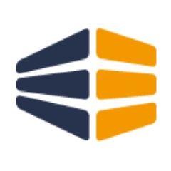 LeaseWeb niet eens met kritiek van MegaUpload-oprichter Kim Dotcom