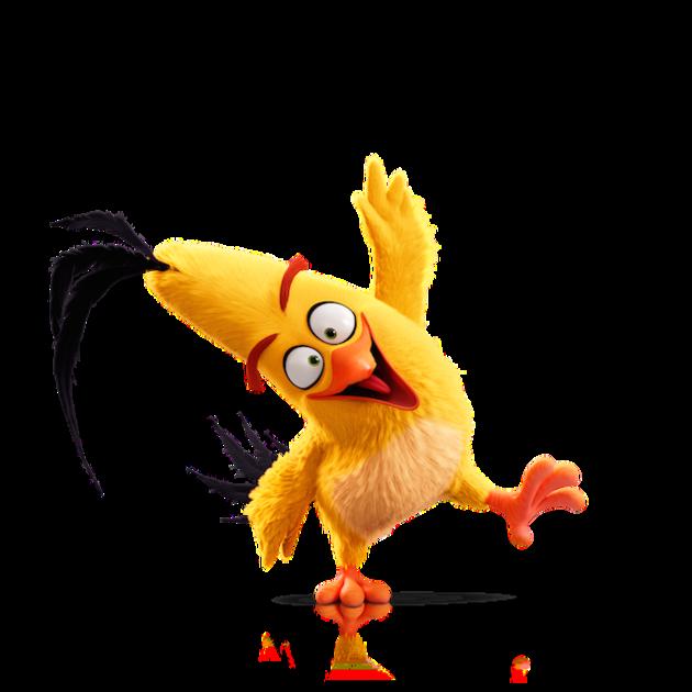 lego angrybird 02