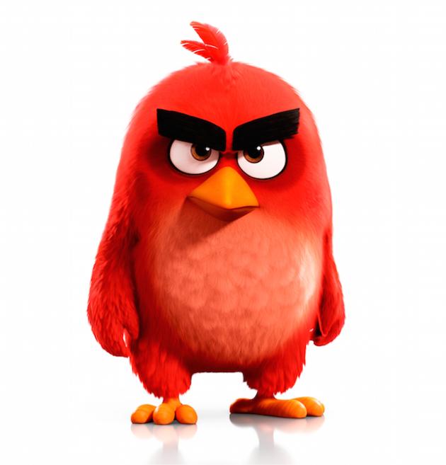 lego angrybird 03
