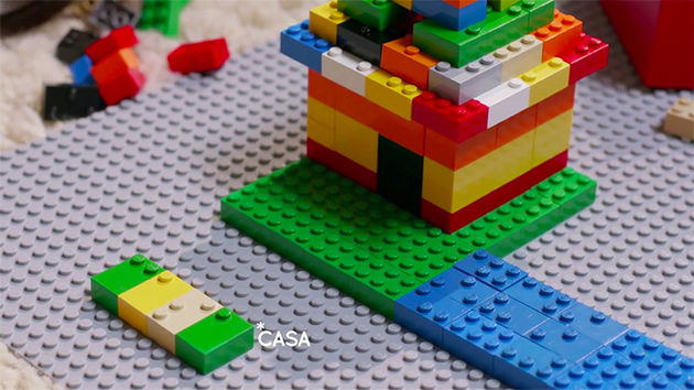 lego-braille-bricks-2