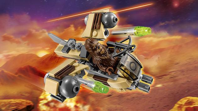 lego-star-wars--