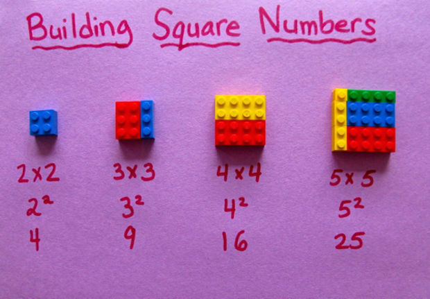 lerares_lego_wiskunde