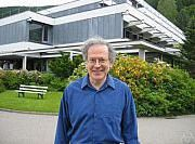 Leslie Valiant wint de A.M. Turing Award 2010