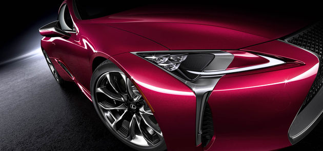 Lexus-LC-500-012016-10
