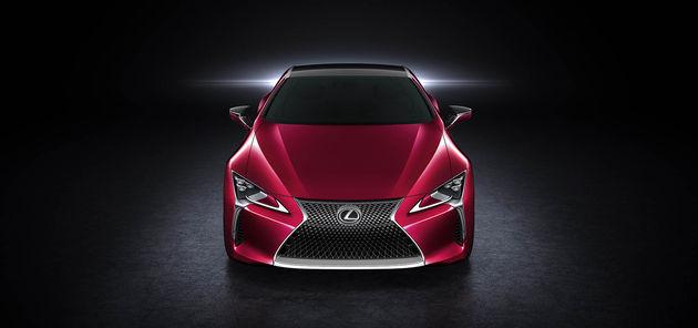 Lexus-LC-500-012016-6