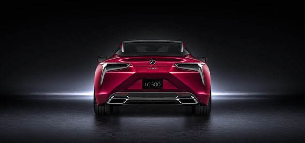 Lexus-LC-500-012016-7