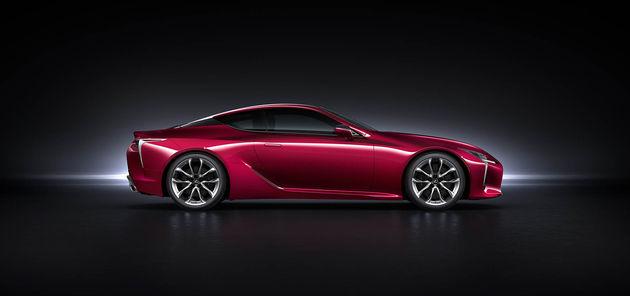 Lexus-LC-500-012016-8