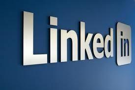 Linkedin: 3+ miljoen NL leden en NL bedrijven populair in Europa