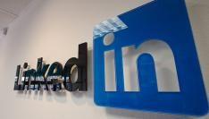 LinkedIn goed voor 1 miljard