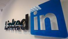 LinkedIn komt met nieuw Search platform