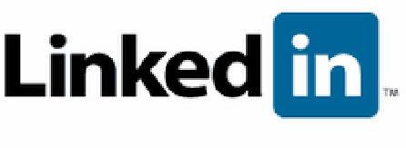 LinkedIn krijgt oranje tintje [Infographic]