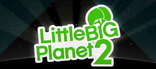 LittleBigPlanet 2: bouwt verder dan verwacht