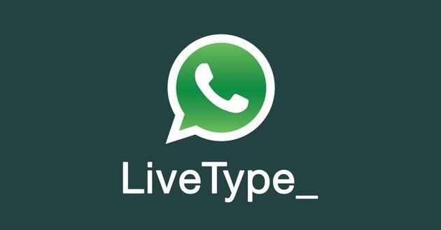 livetype_whatsapp