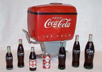 loewy-coca