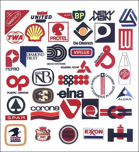 logo's-loewy